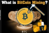 What Is Bitcoin Mining? How Can You Do It? - CryptoKiNews